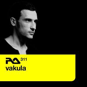 RA.311 Vakula