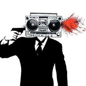 Dj TanMaddash - Mix De Todo!!