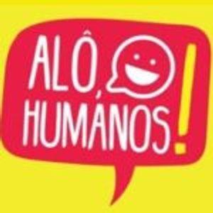 Alô, Humanos! (18/12/2017)