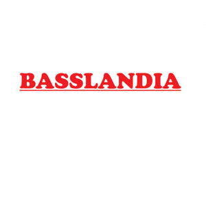 Baltic Balkan  - Basslandia