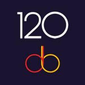 120db Sounds #005