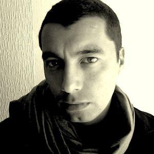 Pedro Campos - ABRIL 2012 - dj SET !!!