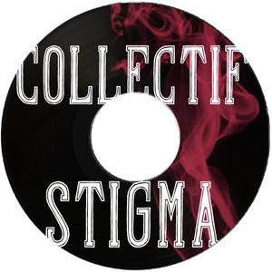 Stigma/ 2013' Vol. V