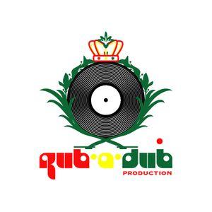 Reggae Theory- DJ Daddy P-LO