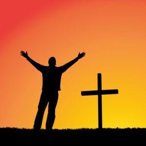 Healing Emotional Brokenness (Part 1)