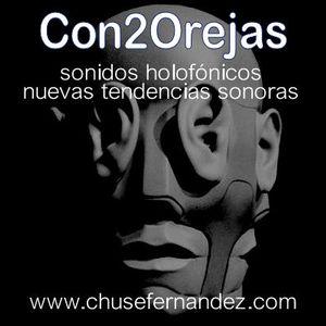 Con2Orejas. T2-01