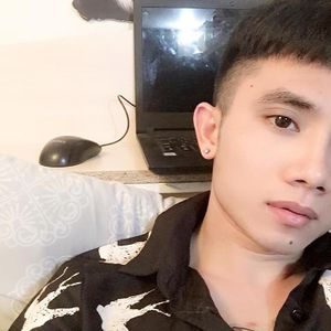 COME BACK TO VIET NAM - JAY.T ON THE MIX