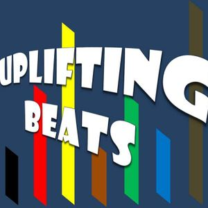 Uplifting Beats - 022