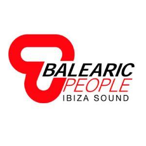 DA CAT - Summer set  At Balearic people / Coco loco