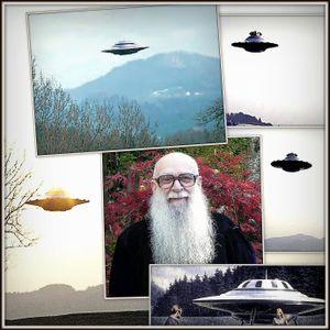 Billy Meier (El contacto pleyadiano y el mensaje)