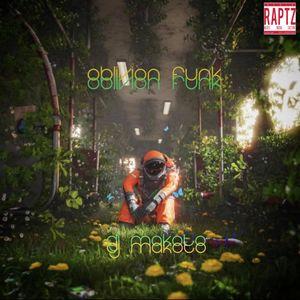OBLIVION FUNK VOL 40 ~ DJ MAKOTO