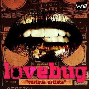 Lovebug Riddim