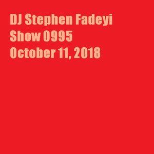 show 0995