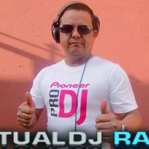 Dj Humberto - Party Continue (2016-06-29 @ 03PM GMT)