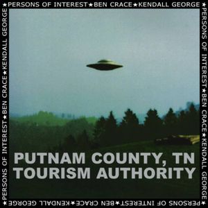 Ep. 10: UFOs and the Creatures that Fly Them