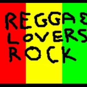 July 9th Lovers Rock Edition - Sparkle Radio