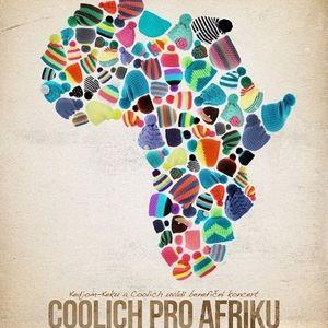 DaRoot - Coolich pro Afriku @Kedjom-Keku @MeetFactory 2011