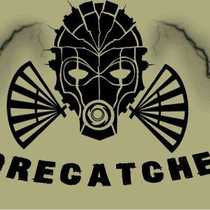 CoreCatcher- Voice Mail