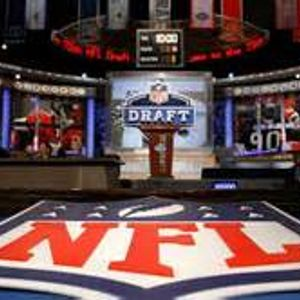 News, Notes & Rumors 3 - 28 - 2016 NFC Draft Needs And Order