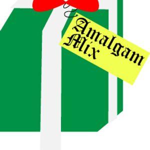 Amalgam Mix 12-10-09