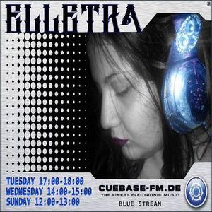 reloaded podcast # 11 @ cuebase.fm.de blu stream