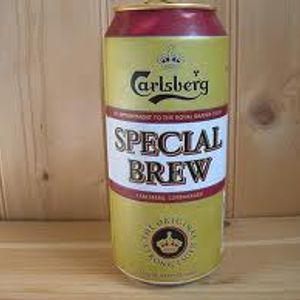 Doctor Hooka-Brew Mondays
