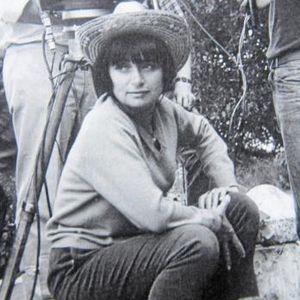 Rencontre hommage à Agnès Varda, avec Michel CIMENT, Bertrand TAVERNIER, Lauren ELKIN