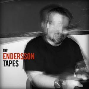 The Endersson Tapes - Vol. 4.