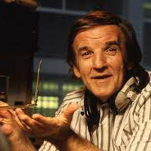 'Pick of the Pops' on Radio 2 with Fluff: 17/6/67 & Tony Blackburn: 12/7/67