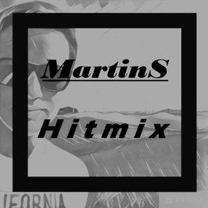 Hitmix 28.07.17