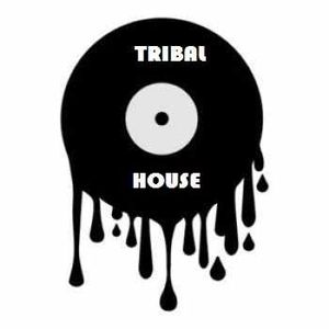 SPECIAL SET TRIBAL HOUSE DANCE MY PEOPLE