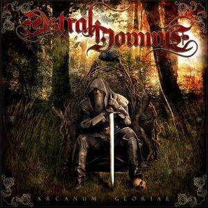 ROCK AM - Astral Domine - Intervista di Giampiero Wallnofer
