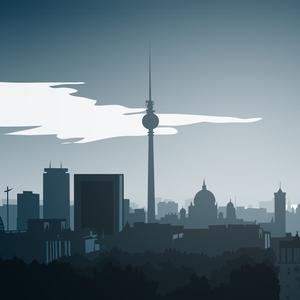 0007_Berlin