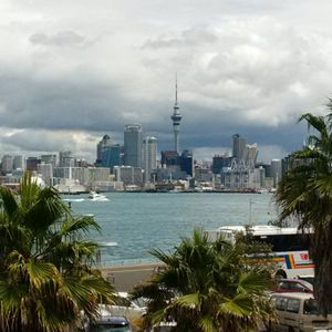 The Cafe UK Show for New Zealand (Easter Weekend Edition) 27 March 2016