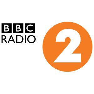 20 May 2021: BBC Radio 2 Jeremy Vine on 'Great British Railways'
