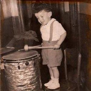 Sunday Night Blues Cruise ~ 9/27/2020 ~ Barry Frank ~ A Celebration Of His Life & Music!