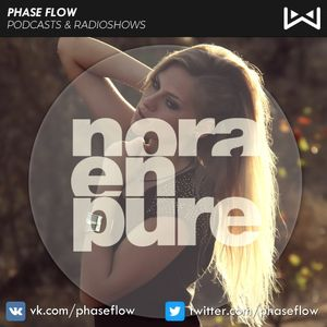 Nora En Pure – Purified 056