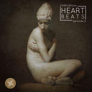 Heart Beats. Episode 6