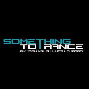 Something To Trance #9