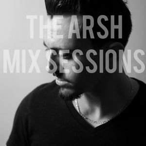 The Arsh Mix Sessions 009