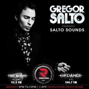 SALTO SOUNDS MAR 7