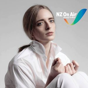 RECHARTED 11 Chelsea Jade - Thanks to NZ on Air Music