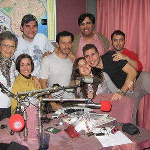 EstudioTresOjos@SiendoVerdaderos_Abril2010