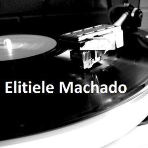 DJ Set Every Night 5 - Elitiele Machado
