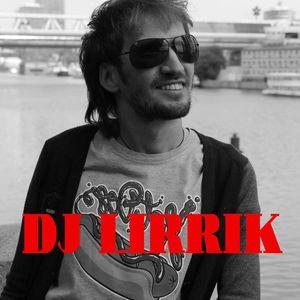 Lirrik - Summer Mood (Promo)