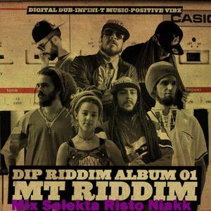 MT Riddim Mix S Risto Niakk