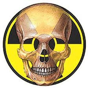 live on radioactivefm 14 jan 14