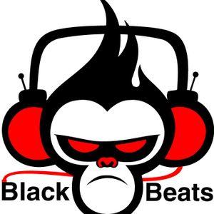 DJ-Black Beats
