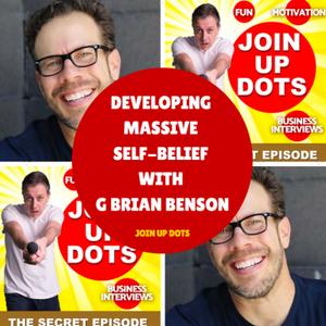 Developing Massive Self-Belief