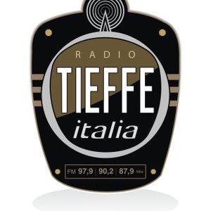 TiEffe ITALIA - 13 Giugno 2012
